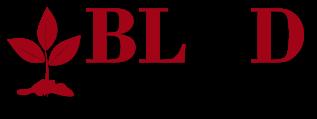 BL&D Consultancy Logo