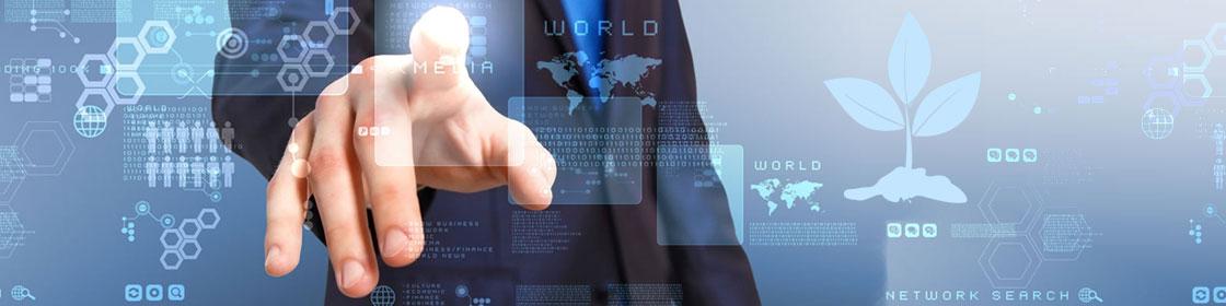 BL&D Business Consultancy Services
