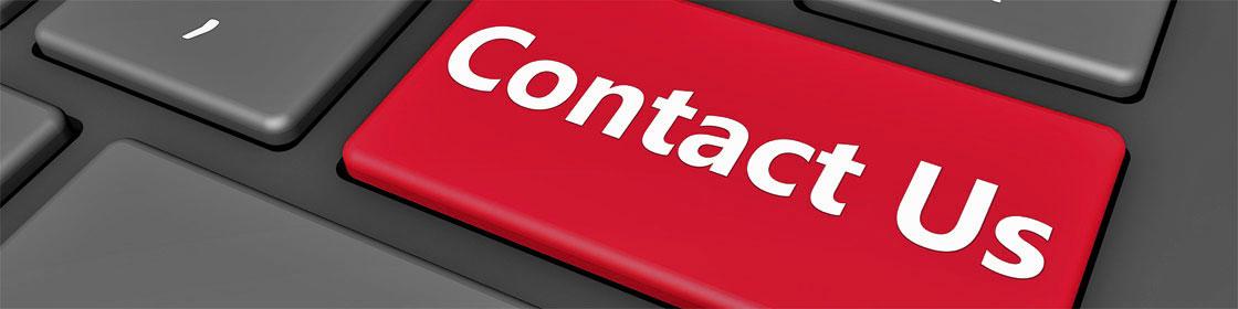 Contact BL&D Consultancy