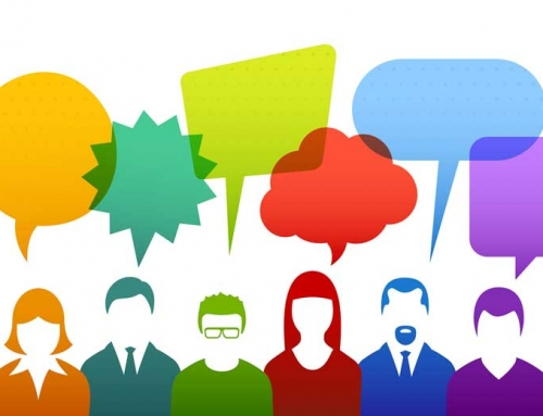 Communication Styles – Which one is yours?